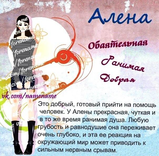 http://cs302812.vk.me/v302812940/1142/4OsLF_IQ0iw.jpg