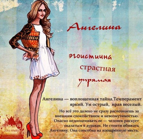 http://cs302812.vk.me/v302812940/dea/pt8eKRGESD0.jpg