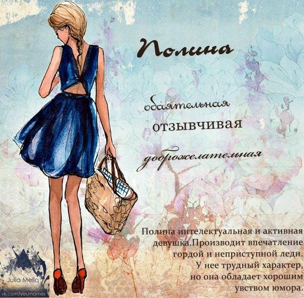 http://cs302812.vk.me/v302812940/df1/W3kK4_OmJBA.jpg