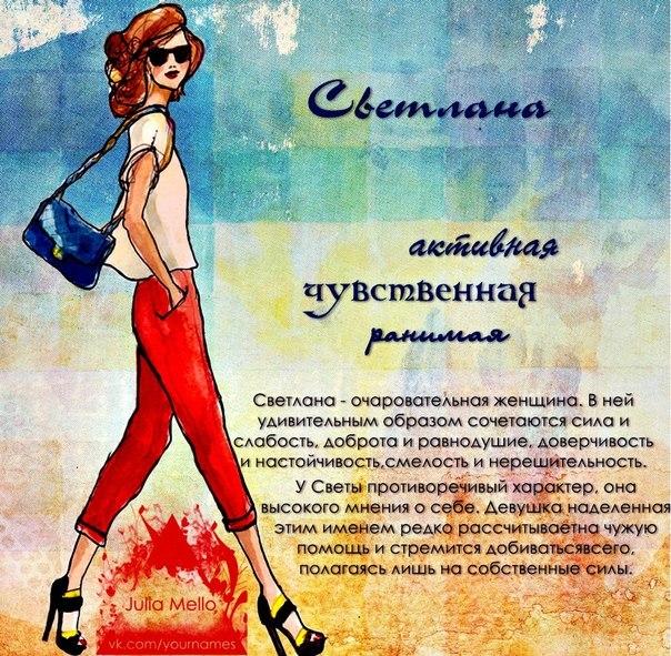 http://cs302812.vk.me/v302812940/e3e/NbWuRAzHPEs.jpg