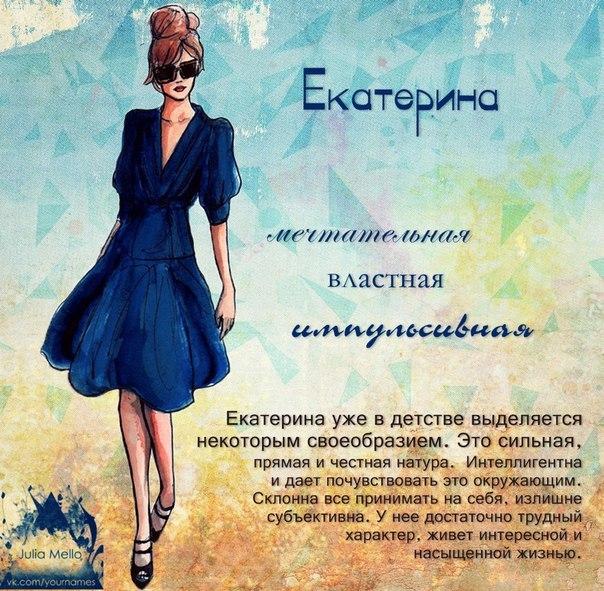 http://cs302812.vk.me/v302812940/e5a/joQnChJF5DI.jpg