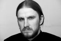 Антон Бельтюков, 9 ноября 1981, Владивосток, id108889618