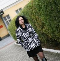 Анастасия Галицина, 11 марта , Белогорск, id159865564