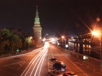 Darina Tatmishina, 11 июня , Нижний Новгород, id172205749