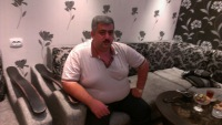 Хаким Джалалов, 23 сентября , Москва, id182839892