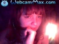 Алёна Загинаева, 28 мая 1989, Краснодар, id85356717