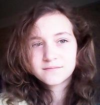 Алена Витивская, 15 октября 1999, Киев, id161385067