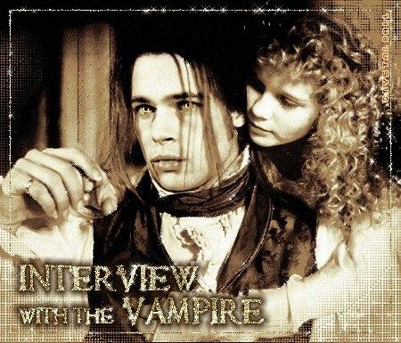 Download Torrent Intervista Col Vampiro Ita