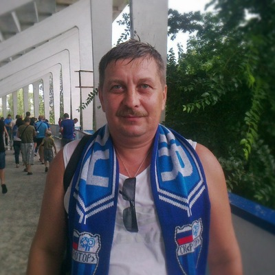 Вереницын Игорь, 21 апреля 1993, Москва, id187908717
