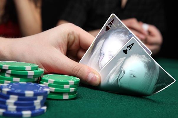Казино без первоначального взноса как выиграть у казино при помощи статистики
