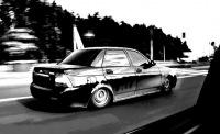 Мурад Халу, 5 августа 1988, Москва, id174270710