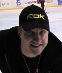 Андрей Зарубицкий