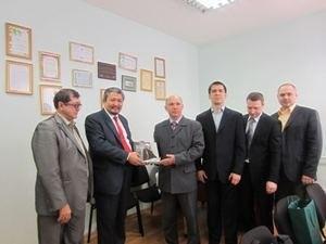 новости шоу бизнеса казахстана и мира