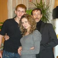 Николай Бердар