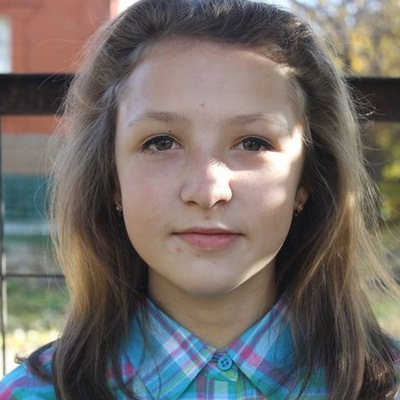 Арина Рыжикова, 25 апреля , Ливны, id153368780
