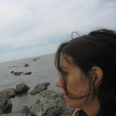 Анна Синицына, 6 сентября , Киев, id14871835
