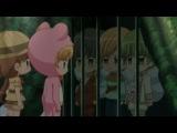 Великолепный кондитер-профессионал / Yumeiro Patissiere  Professional - 2 сезон 6 серия  [Venera]