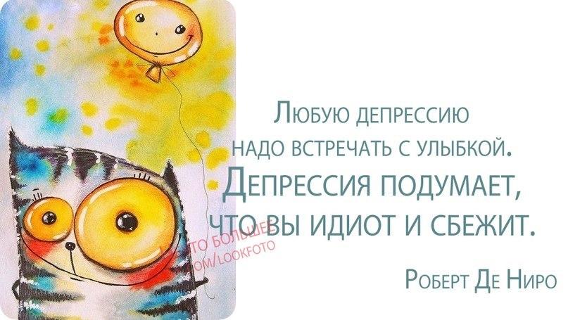 http://cs302815.userapi.com/v302815205/2c35/JUvmtr9isqo.jpg