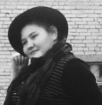 Елизавета Мороз, 22 декабря , Орел, id150458231
