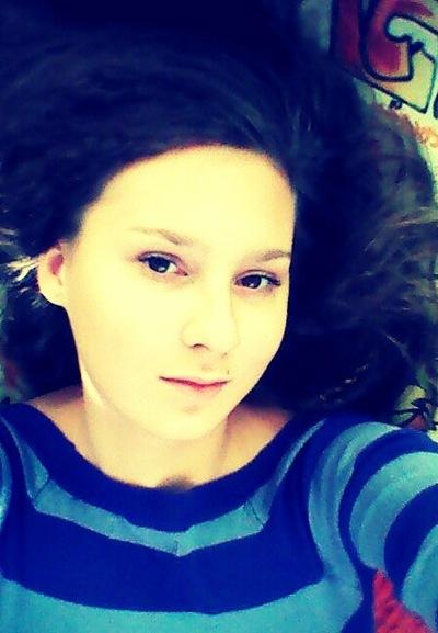 Маруся Соболева, 6 марта , Самара, id87355668