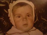 Виктор Сейфула, 14 сентября 1986, Нижний Новгород, id19518928