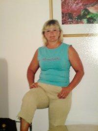 Ирина Минаева, 1 февраля , Санкт-Петербург, id20567171