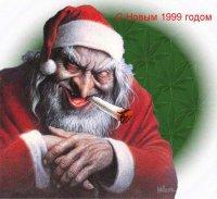 Илья Красношлык, 27 октября 1994, Комсомольск-на-Амуре, id21320577