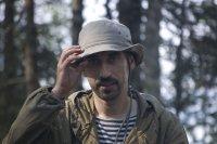 Александр Альберт, 4 декабря , Москва, id44231561