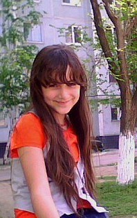 Leilochka Beksultanova, 17 мая , Волгоград, id52835200