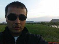 Алексей Лаптев, 19 января , Краснодар, id72443352
