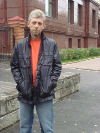 Олег Гончарук, 5 июля 1997, Чита, id73483851
