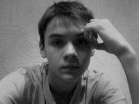 Илья Андреевич, 23 сентября 1987, Чебоксары, id74154288