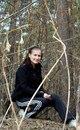 Марина Бочковская фото #17