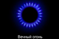 Максим Савинов, 23 ноября 1987, Краснодар, id145914188