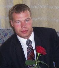 Andrejs Kinnars, 25 мая , Москва, id169002241
