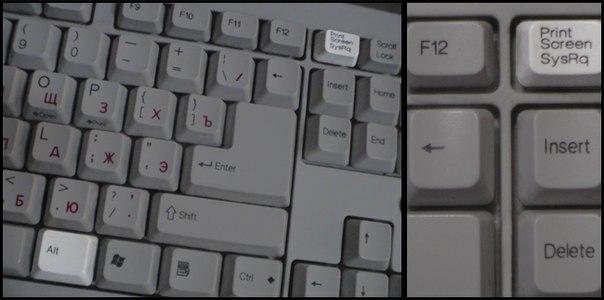 как из вк скинуть фото на компьютер