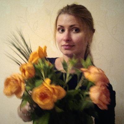 Виктория Земко, 15 апреля 1993, Витебск, id196161052