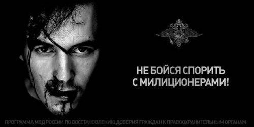 РАЗныя картинги 16+
