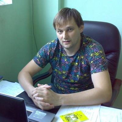 Павел Петров, 31 декабря , Киев, id80007613
