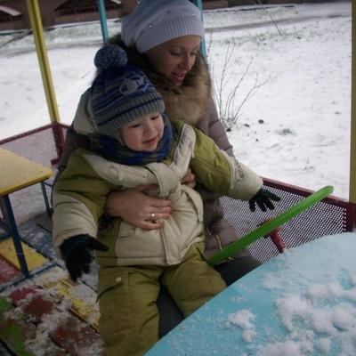 Violetta Zimina, 15 мая , Ивано-Франковск, id223932881