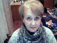 Полина Сычёва, 3 сентября 1992, Прокопьевск, id157390106
