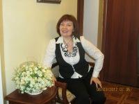 Елена Климова, 3 апреля , Львов, id179617621