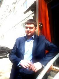 Дмитрий Чишкало, Донецк, id18400961