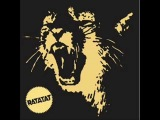 Ratatat - Allure feat. Jay Z and Notorious B.I.G