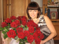 Наташа Грыб, 22 января 1995, Белая Церковь, id64808471