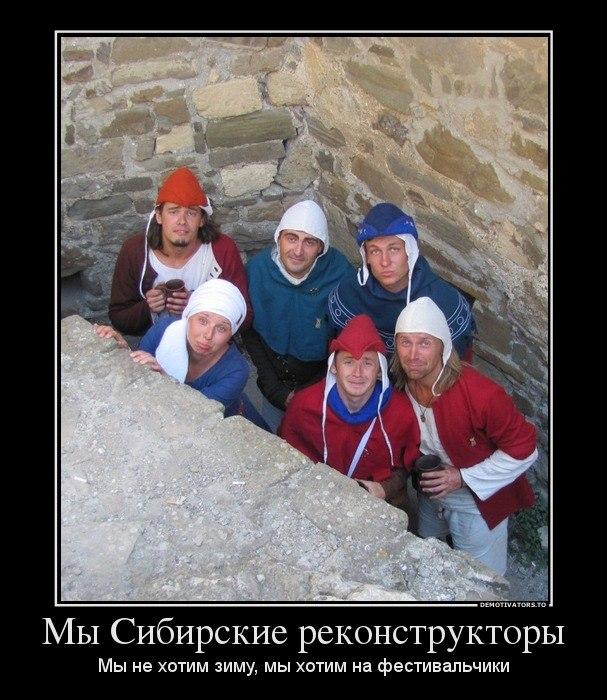 http://cs303101.userapi.com/v303101180/5f1f/AR2dhIS1BDk.jpg
