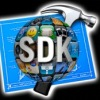 Видеокурсы по iOS SDK!
