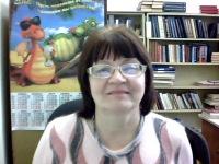 Людмила Волкова, 25 ноября , Екатеринбург, id144793531