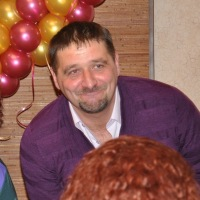 Владимир Маричев, 14 января , Калуга, id155736223