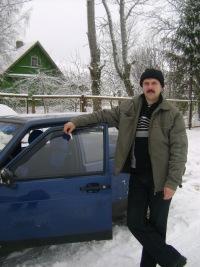 Сергей Колдаров, 29 июля , Санкт-Петербург, id156985183